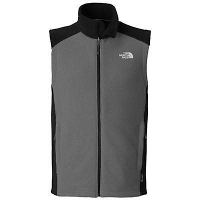 The North Face Men's RDT 300 Vest