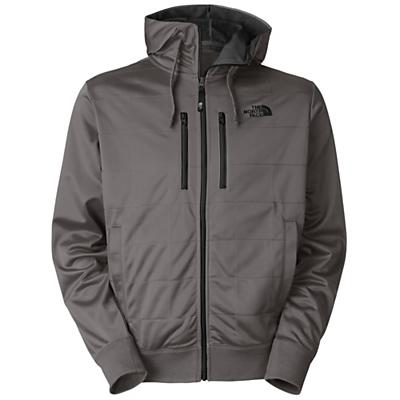 The North Face Men's Sandoval Full Zip Hoodie