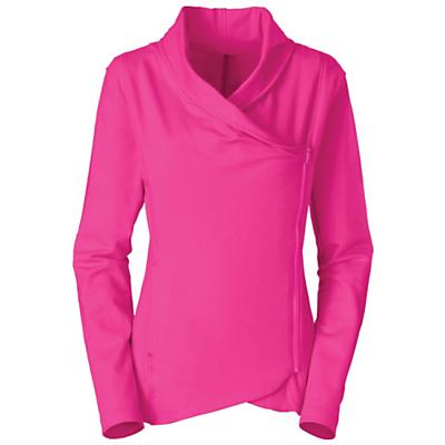 The North Face Women's Sharlet Wrap