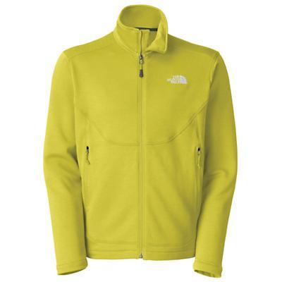 The North Face Men's Slackline Fleece Jacket