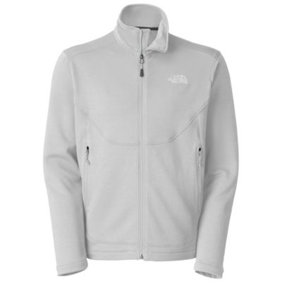 The North Face Men's Slackline Fleece Jacket