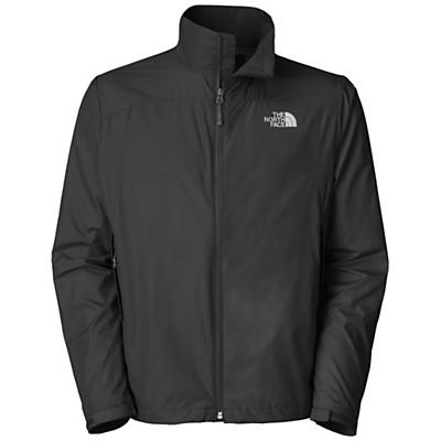 The North Face Men's Sphere Jacket