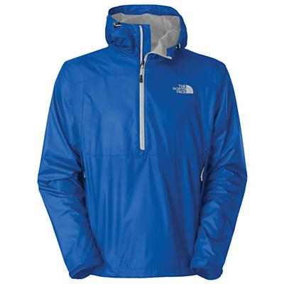 The North Face Men's Stratosphere Anorak