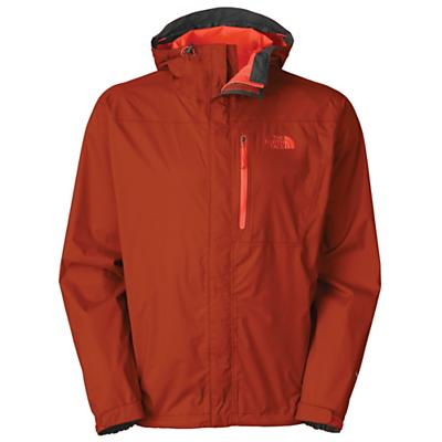 The North Face Men's Super Venture Jacket