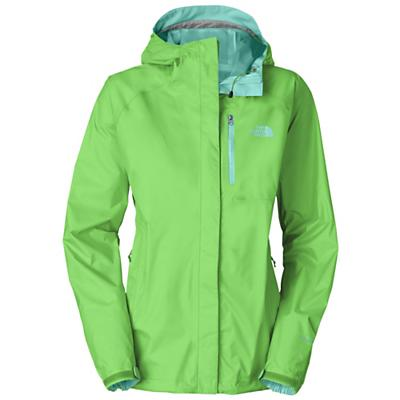 The North Face Women's Super Venture Jacket