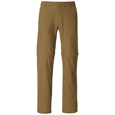 The North Face Men's Taggart Convertible Pant