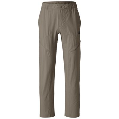 The North Face Men's Taggart Pant