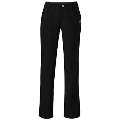 The North Face Women's Taggart Pant