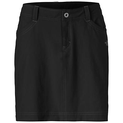 The North Face Women's Taggart Skort