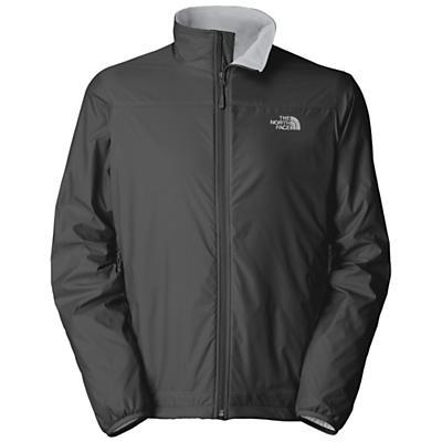 The North Face Men's Taya Jacket