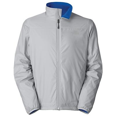 The North Face Men's Taya Jacket