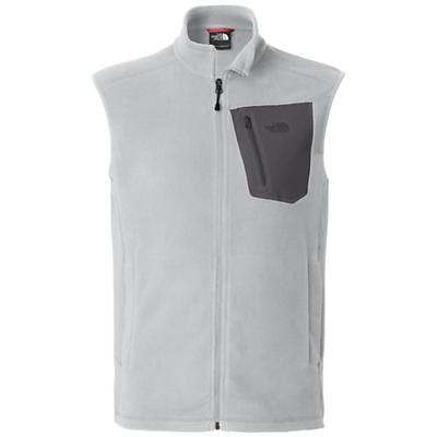 The North Face Men's TKA 100 Trinity Alps Fleece Vest