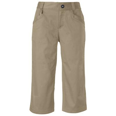 The North Face Women's Union Capri