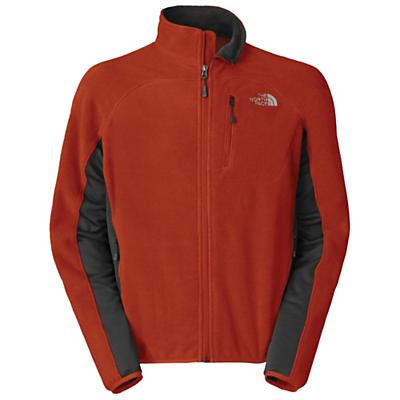 The North Face Men's Vicente Jacket