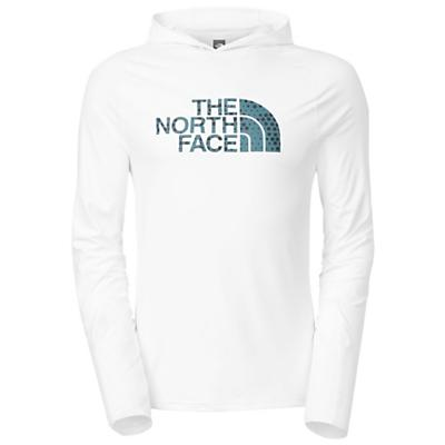 The North Face Men's Water Dome Hoodie