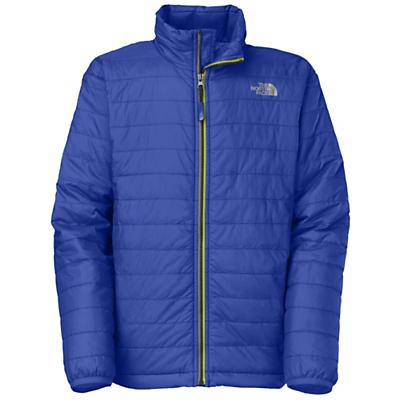 The North Face Boys' Blaze Jacket