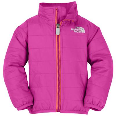 The North Face Infant Blaze Jacket