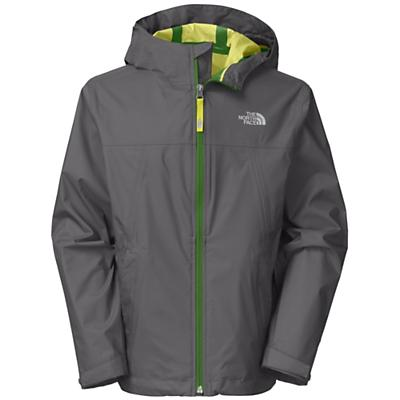 The North Face Boys' Ectosphere CLR 2L Jacket
