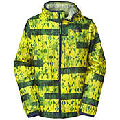 The North Face Boys' Holografix Wind Jacket