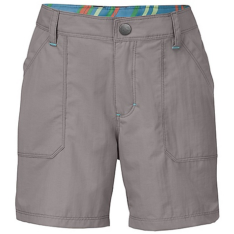 The North Face Kortana Hike Shorts