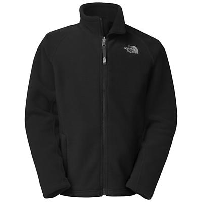 The North Face Boys' Lil' RDT Fleece Jacket