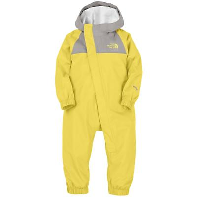 The North Face Infant Resolve Rain Suit