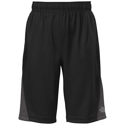 The North Face Boys' Shifter Performance Short