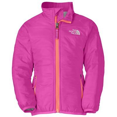The North Face Toddler Girls' Blaze Jacket
