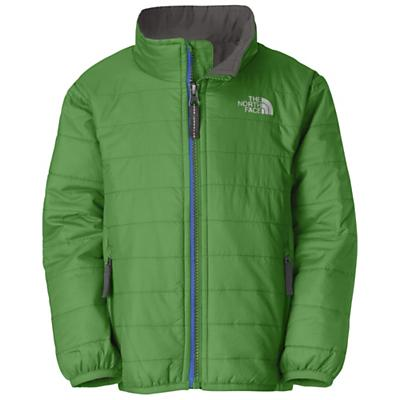 The North Face Toddler Boys' Blaze Jacket