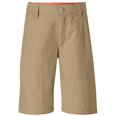 The North Face Boys' Voyance Hike Pant