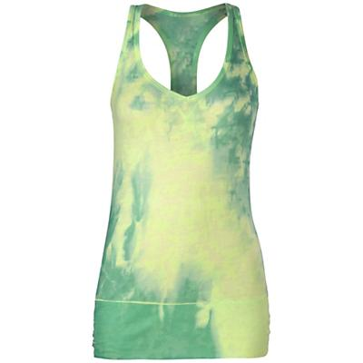 The North Face Women's Be Calm Tank