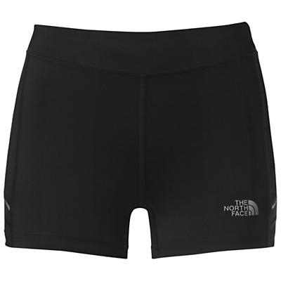 The North Face Women's Better Than Naked Short Tight 3IN