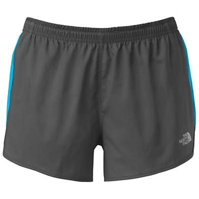 The North Face Women's Better Than Naked Split Short