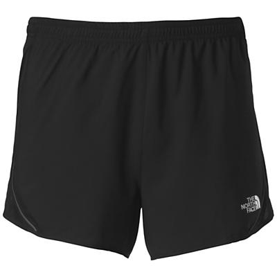 The North Face Men's Better Than Naked Split Short 3.5IN