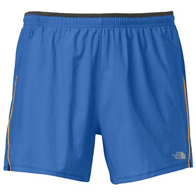 The North Face Men's Better Than Naked Short