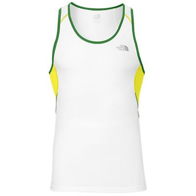 The North Face Men's Better Than Naked Singlet Top