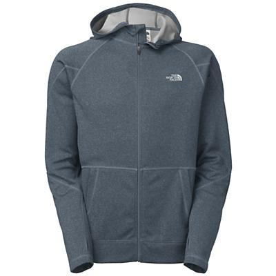 The North Face Men's Core Hoodie
