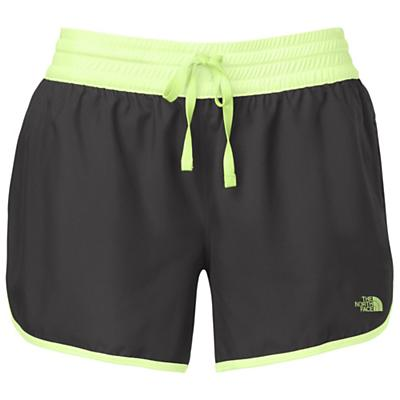 The North Face Women's Daily Double Dual Short