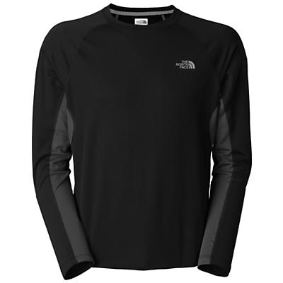The North Face Men's GTD L/S Top
