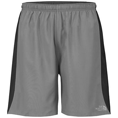 The North Face Men's GTD Running Short 5IN