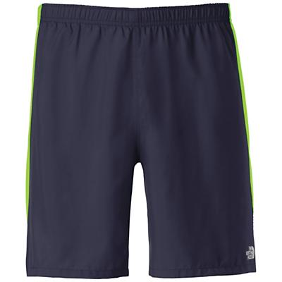 The North Face Men's GTD Running Short 7IN