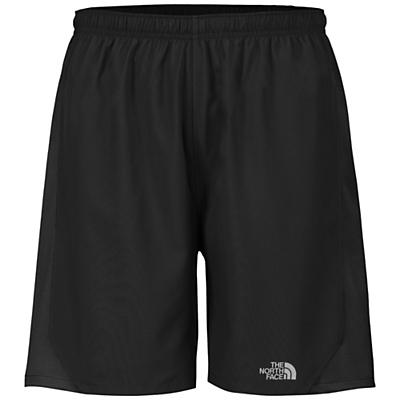 The North Face Men's GTD Running Short 9IN