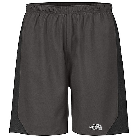 photo: The North Face GTD Running Short