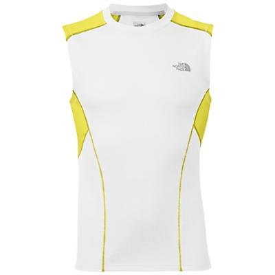 The North Face Men's GTD S/L Top