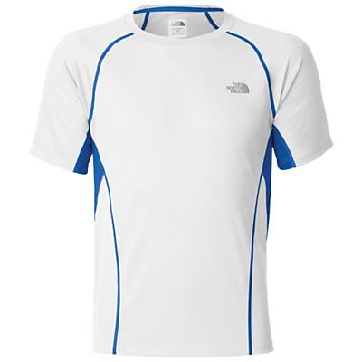 The North Face Men's GTD S/S Top