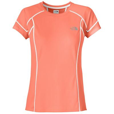 The North Face Women's GTD S/S Top