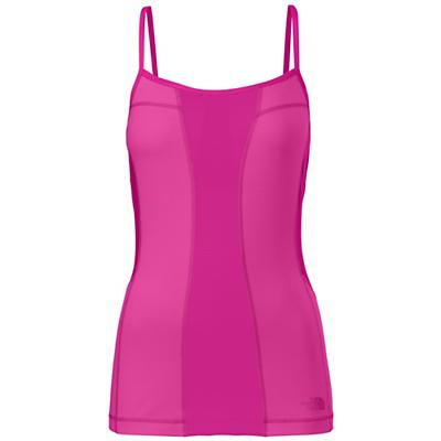 The North Face Women's Shavasana Cami