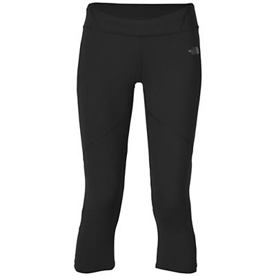 The North Face Women's Shavasana Legging