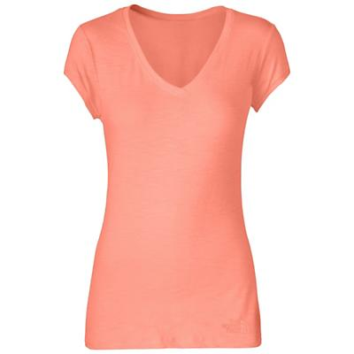 The North Face Women's Slub Top