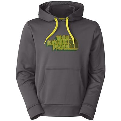 The North Face Men's Surgent Novelty Hoodie